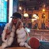 заказать рекламу у блоггера Ольга Дмитриева