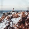 фото Виктор Полехин