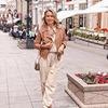реклама в блоге Елизавета Бабанова