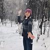 лучшие фото Алена Нестерова