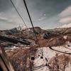 новое фото Максим Епифанов