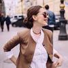 реклама в блоге Катерина Дорохова