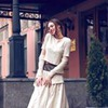 заказать рекламу у блоггера Катерина Дорохова