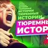 реклама у блоггера mrsokolovsky