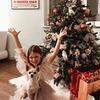 реклама на блоге Елена Пестрова