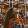 лучшие фото Полина Рай