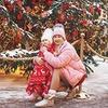 лучшие фото Евгения Касаткина