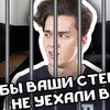 реклама в блоге komkozavra