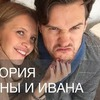 реклама у блоггера golomazdina