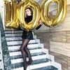 реклама у блоггера Ольга Naug