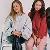 заказать рекламу у блоггера Арина Данилова