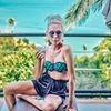 реклама на блоге Катя Каткова