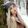 фото Татьяна Молчанова