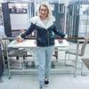 заказать рекламу у блоггера Наталья
