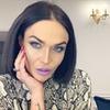 реклама на блоге Алена Водонаева
