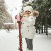 реклама у блоггера Ирина Асташова