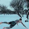лучшие фото Алексей Лихарев