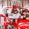 новое фото Александра Чеботова