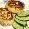 фото на странице Наташа Food_for_baby