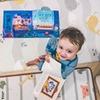 реклама на блоге Юля Мими