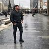 разместить рекламу в блоге Сергей Кучеров