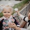 разместить рекламу в блоге Валерия Princessv_mom