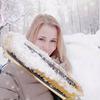 фото Таня Счастливая