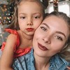 реклама на блоге Алена Главинская