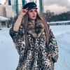лучшие фото Юлия Ефременкова