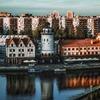фотография Юрий Форрат