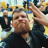 новое фото Алексей Лихарев