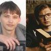 разместить рекламу в блоге Руслан Соколовский