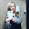 реклама на блоге Елена Матвеева