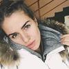 заказать рекламу у блоггера Ирина Грот