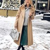 новое фото Ольга Каминская