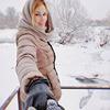 фото на странице Таня Счастливая