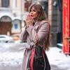 реклама у блоггера Адель Сергеенкова