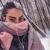 лучшие фото Анастасия Яворская