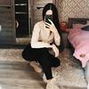 новое фото Реми Блог