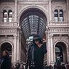 фото Виктория Романец