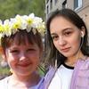 фото на странице Алена Нестерова