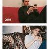 реклама на блоге Дмитрий Ларин