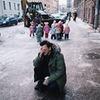 реклама в блоге Дмитрий Ларин