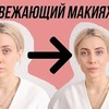 реклама на блоге ktsarskaya