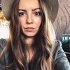 заказать рекламу у блоггера Катя Крас
