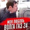 реклама на блоге eldarboziev_