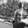 лучшие фото Андрей Кондратьев