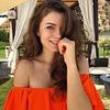 реклама у блоггера Катя Долгорукова