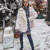 реклама у блоггера Елизавета Белая
