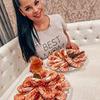 реклама в блоге Юлё Салибекова